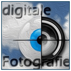 Workshop - Digitale Fotografie